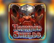 Thunder Shields