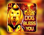 Dog Bless You