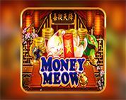 Money Meow