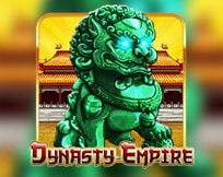 Dynasty Empire