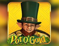 Pot O` Gold II