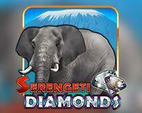 Serengeti Diamonds